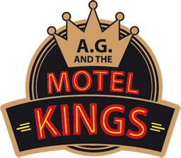motelkings.de